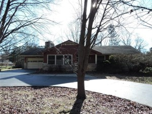 2715 West 44th Street Indianapolis, In 46228