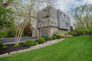 2433 East 80th Street Indianapolis, In 46240