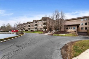 8555 One West Drive Unit 202 Indianapolis, In 46260