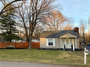 1090 Helen Drive Indianapolis, In 46240