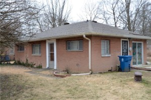 5364 Sunset Avenue Indianapolis, In 46208