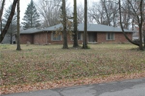 405 Golf Lane Indianapolis, In 46260