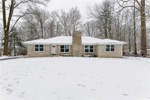 7810 Windcombe Boulevard Indianapolis, In 46240