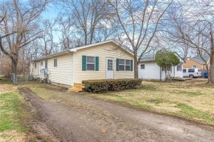 2626 East 72nd Street Indianapolis, In 46240