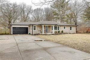 7604 Spring Mill Road Indianapolis, In 46260