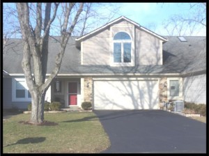 8088 River Bay Drive W Indianapolis, In 46240