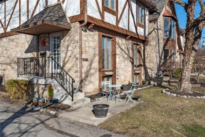 1234 Kings Cove Court Indianapolis, In 46260