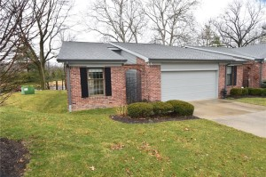8555 Quail Hollow Road Indianapolis, In 46260
