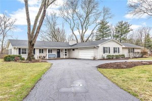 441 Braeside South Drive Indianapolis, In 46260