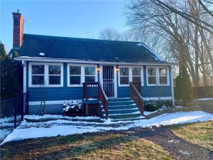 1725 East 68th Street Indianapolis, In 46220