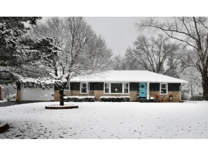 4848 East 71st Street Indianapolis, In 46220