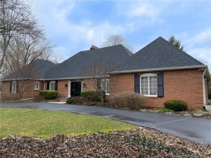 746 Round Hill Road Indianapolis, In 46260