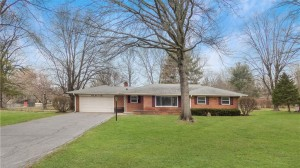 4904 East 70th Street Indianapolis, In 46220