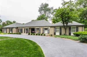 9590 Copley Drive Indianapolis, In 46260