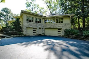 315 East 72nd Street Indianapolis, In 46240