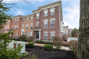 55 West 96th Street Indianapolis, In 46260