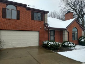 9261 Golden Leaf Way Indianapolis, In 46260