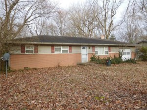 7620 North Sherman Drive Indianapolis, In 46240