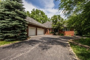 3214 East 52nd Street Indianapolis, In 46205