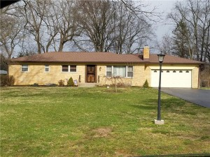 5567 Woodside Drive Indianapolis, In 46228