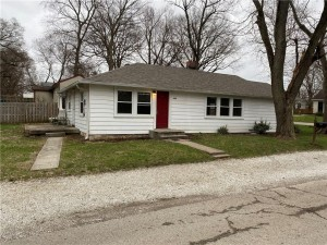 6901 Crittenden Avenue Indianapolis, In 46220