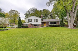 8124 North Lincoln Boulevard Indianapolis, In 46240