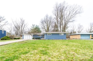 4244 Cold Spring Road Indianapolis, In 46228