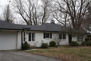 8655 Carrollton Avenue Indianapolis, In 46240