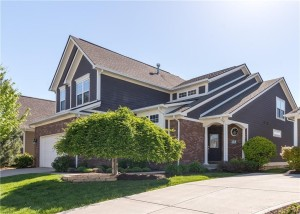 9173 Crystal River Drive Indianapolis, In 46240