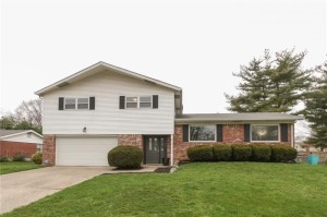 7968 Lieber Road Indianapolis, In 46260