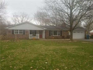 4285 Springwood Trail Indianapolis, In 46228