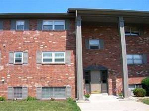 5034 North Allisonville Road Unit C Indianapolis, In 46205