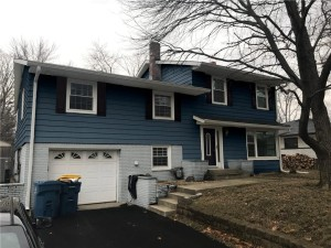 3150 West 48th Street Indianapolis, In 46228