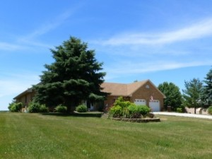 27544 Kuersten Road Monee, Il 60449