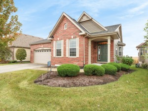 26619 Captiva Lane Plainfield, Il 60544