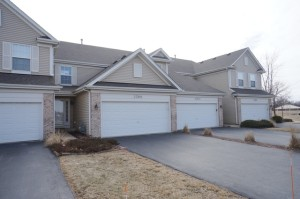 23911 Mc Mullin Circle Plainfield, Il 60586