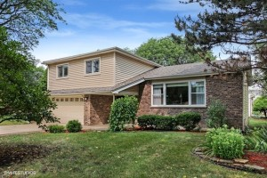 2200 Midhurst Road Downers Grove, Il 60515