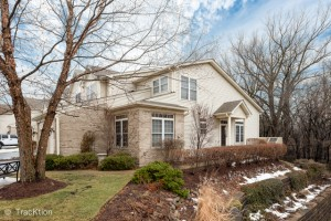 2132 Ashley Court Downers Grove, Il 60515