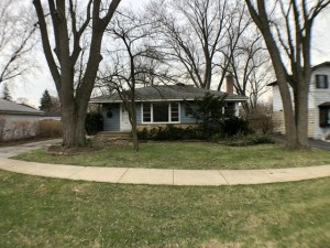 113 8th Street Downers Grove, Il 60515