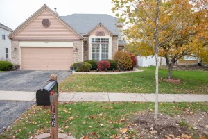 456 Columbine Lane Bolingbrook, Il 60440