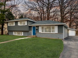 4941 Northcott Avenue Downers Grove, Il 60515