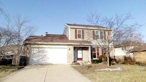 20w506 Westminster Drive Downers Grove, Il 60516
