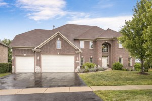 1859 Pampas Circle Bolingbrook, Il 60490