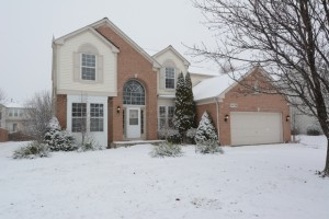 24138 Hampshire Lane Plainfield, Il 60585