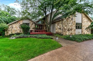 2103 Pebble Creek Drive Lisle, Il 60532
