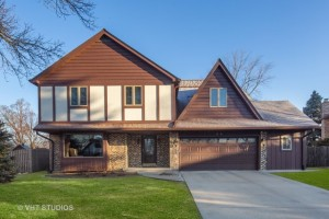 2654 Yorkshire Lane Lisle, Il 60532