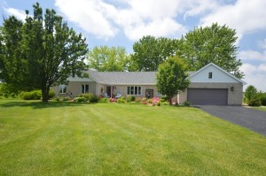 26518 South Mckinley Woods Road Channahon, Il 60410