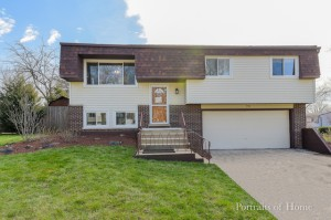 266 Cobb Circle Bolingbrook, Il 60440