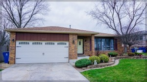 10142 South 86th South Court Palos Hills, Il 60465
