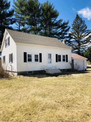 409 Park Avenue Hopkinton, Nh 03229